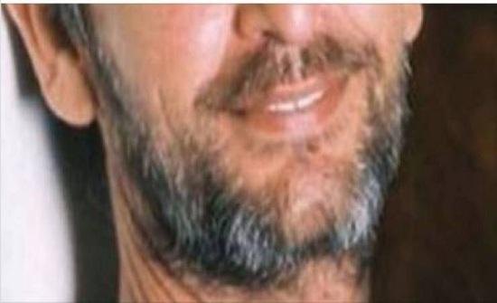 صورة  نجم مصري شهير يستغيث بالشرطة.. من هو وماذا حدث؟
