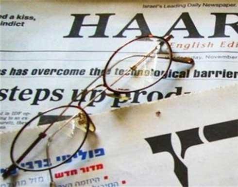 """حماس تقود المظاهرات رغم """"الاتفاق المالي"""".. وإسرائيل: ماذا عن """"النووي الإيراني""""؟"""