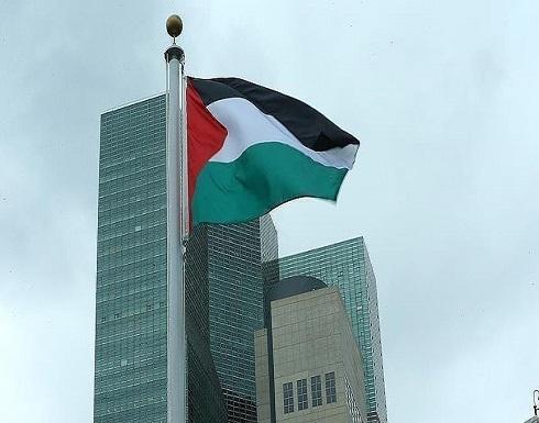 وفاة فلسطيني أفرجت إسرائيل عنه بوضع صحي صعب