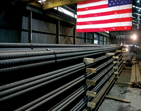 الصناعات الأميركية تتعثّر... والبيت الأبيض يصر على متانة الاقتصاد