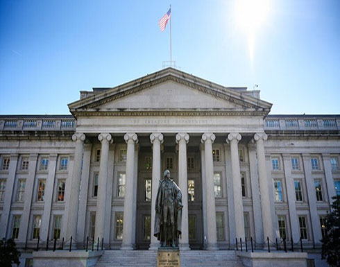 واشنطن تفرض عقوبات على وزارتين تركيتين و3 مسؤولين بينهم وزير الدفاع
