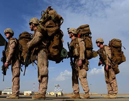 واشنطن تبدأ سحب قواتها من أفغانستان وطالبان تعتبر تأخر اكتمال الانسحاب خرقا لاتفاق الدوحة