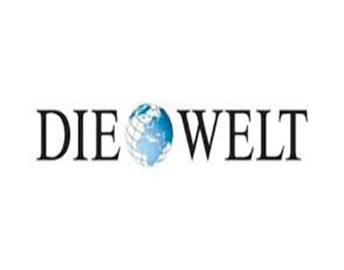 ألمانيا وإيطاليا تريدان قوة أوروبية بليبيا لوقف الهجرة