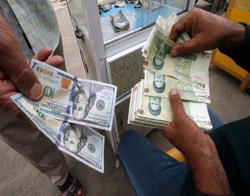 فساد ومحسوبيات.. اختفاء 22 مليار دولار في إيران