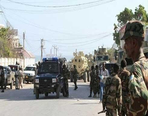 الصومال.. 3 قتلى و7 جرحى في انفجار قنبلة جنوب غربي البلاد