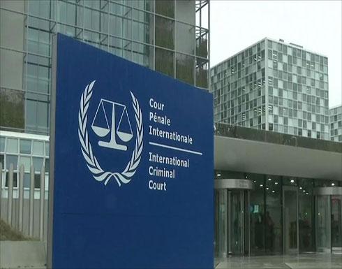 هل يؤثر اعلان الغاء الاتفاقيات بين فلسطين واسرائيل على التحقيق في الجنائية الدولية؟