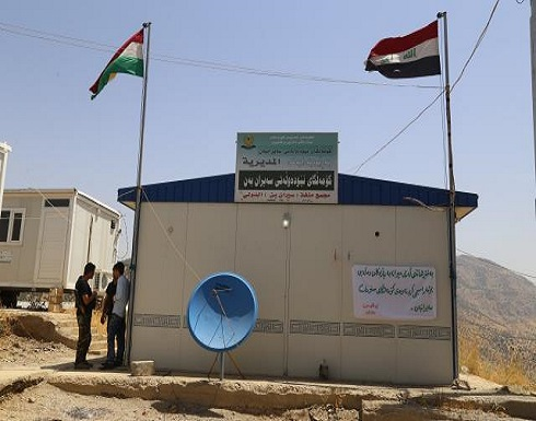 فيديو :عراقيون يرفضون فتح الحدود مع ايران بسبب كورونا