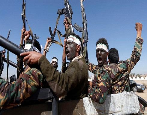 مصرع قيادي حوثي بارز في اشتباكات غرب اليمن