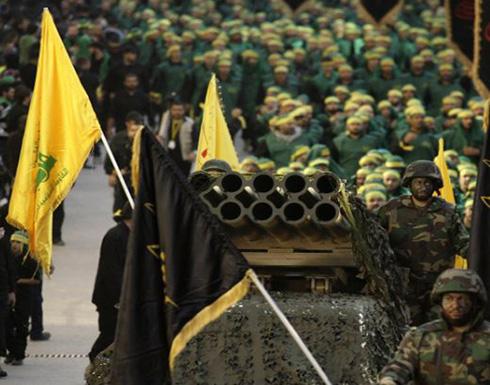 """عقوبات إيران ضربت حزب الله في مقتل.. و""""التبرعات"""" هي الحل"""
