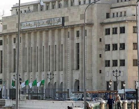الجزائر.. انتخابات الرئاسة في موعدها ولا حل للبرلمان
