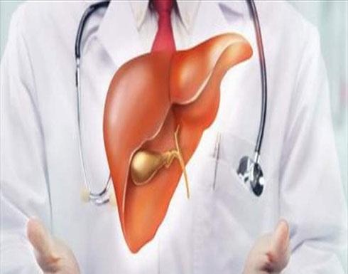 """هذه أهم أسباب الإصابة بالتهاب الكبد الوبائي """"أ"""""""