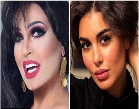 نفس الفيلا و المصور ظهر .. ياسمين صبري تكشف فبركة مقلب فيفي عبده .. تفاصيل وصور