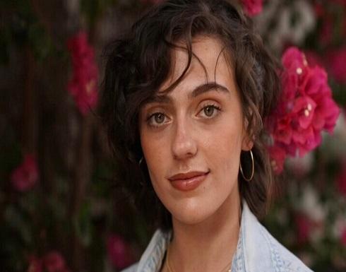 لتضامنها مع فلسطين.. صحفية تخسر وظيفتها بعد 16 يوما من بدء عملها