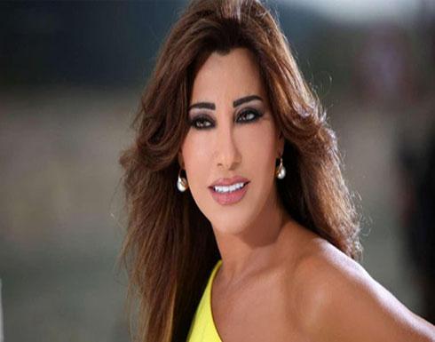 شاهد : تغير ملامح نجوى كرم بعد تجميل أنفها يصدم جمهورها: لن تتعرفوا عليها