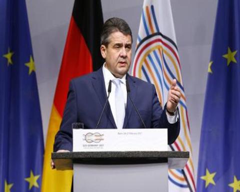ألمانيا: المستوطنات الإسرائيلية قد تقضي على حل الدولتين وتزيد خطر الصراع