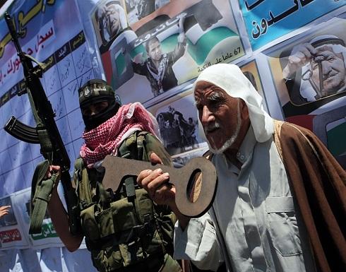 «واشنطن بوست»: حل الدولتين لإسرائيل وفلسطين أقرب مما تتوقع.. لهذه الأسباب