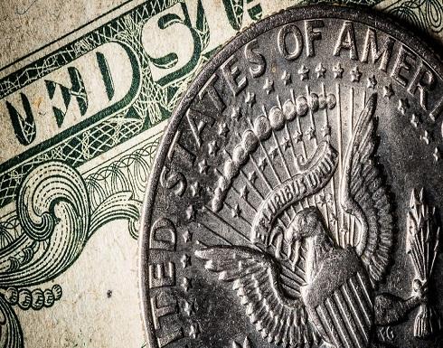 ما هي توقعات التضخم بعد انحسار أزمة فيروس كورونا؟