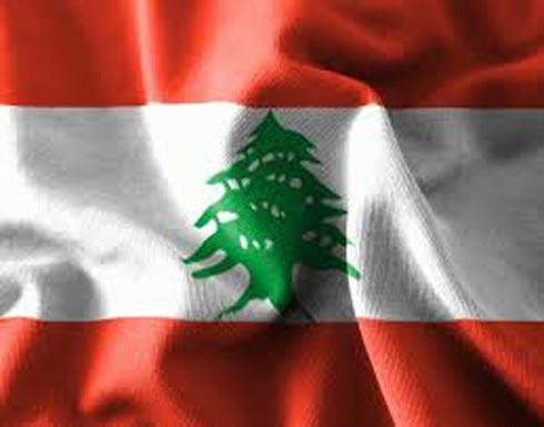 لبنان يدعو السوريين  إلى عدم القيام  بتجمعات سياسية