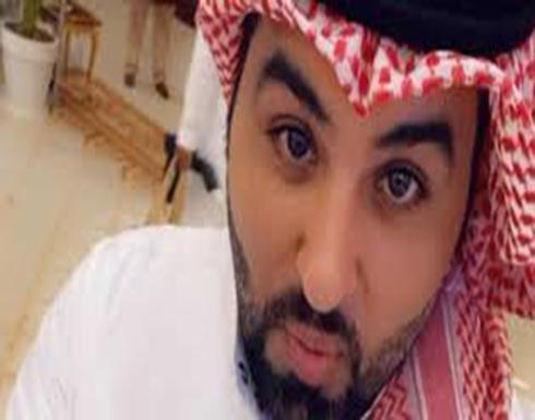 بكاء طليق أميرة الناصر: نزلتي رأسي عشان الشهرة والمتابعين