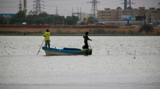 السودان يتأهب.. تحسباً لسيناريوهات سوداوية حول سد النهضة