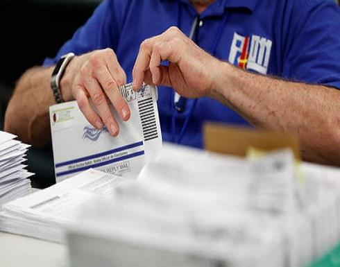 حملة ترامب ترفع دعاوى قضائية حول التصويت في بنسلفانيا وتعلن فوز المرشح الديمقراطي في الولاية