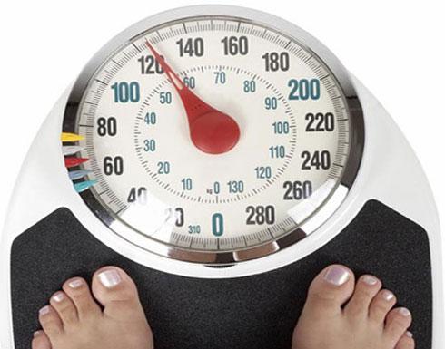 كيف تفقد من 4 إلى 10كغم شهريا بنظام صحي وسهل؟