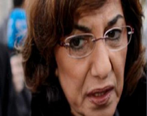 بعد اتهام مستشارة الأسد بالفساد.. اعتقال أقرب للخطف