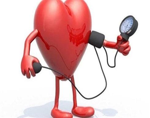 اهم اسباب خفقان القلب منها الكافيين