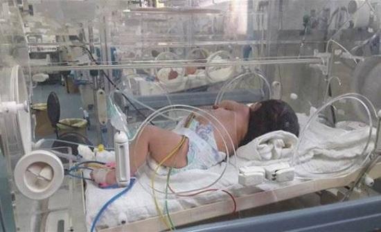 السودان : والدة حاولت استبدال طفلتها بمولود ذكر في المستشفى