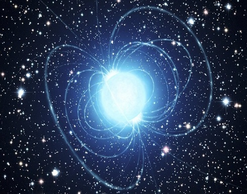 علماء الفلك يحددون مصدر الإشارات اللاسلكية الفضائية الغامضة