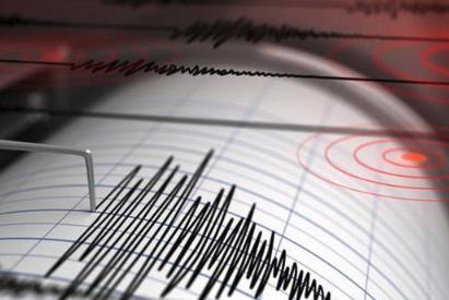 زلزال بقوة 6.2 درجات يضرب مضيق تايوان