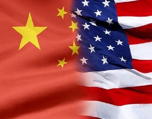 الولايات المتحدة: سنحتاج للعمل مع الصين لإحراز تقدم مع كوريا الشمالية