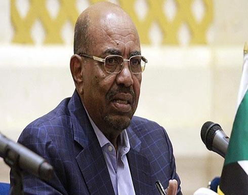 البشير يقيل محافظ البنك المركزي بعد أشهر من تعيينه
