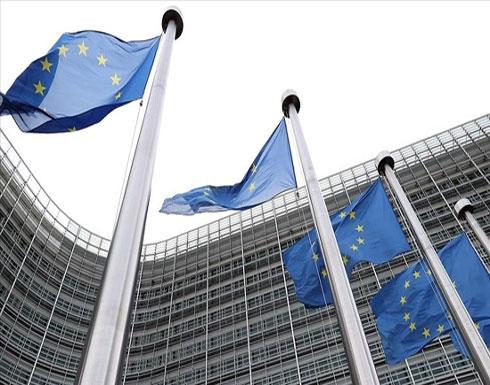 """الاتحاد الأوروبي يرفع العقوبات عن رئيس حكومة """"الإنقاذ"""" الليبية"""