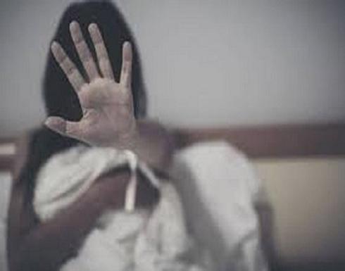 فتاة تنتقم من زوجها بعد تحرشه بشقيقتها وتطلب الخلع في مصر