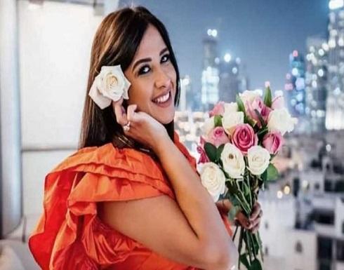 طبيب ياسمين عبد العزيز يكشف آخر تطورات حالتها الصحية ويؤكد ليس سحر أسود