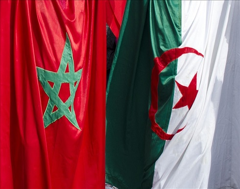 السعودية وليبيا تدعوان المغرب والجزائر لتغليب الحوار