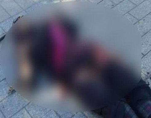 بالفيديو : تونس.. معلومات أولية عن منفذة تفجير شارع الحبيب بورقيبة