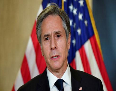واشنطن تفرض عقوبات على مسؤولين عسكريين في ميانمار