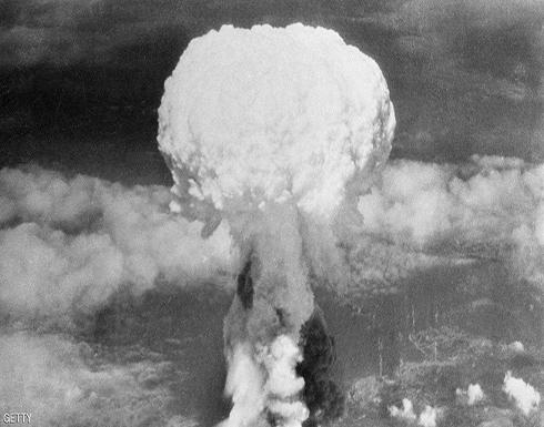 كورونا يفوق النووي.. ضحايا أوروبا يتجاوزون هيروشما وناكازاكي