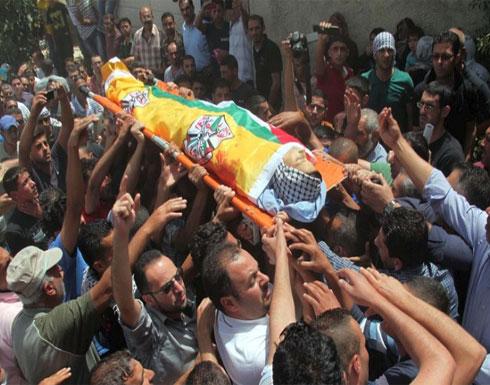 لماذا تصر إسرائيل على احتجاز جثامين شهداء فلسطين؟
