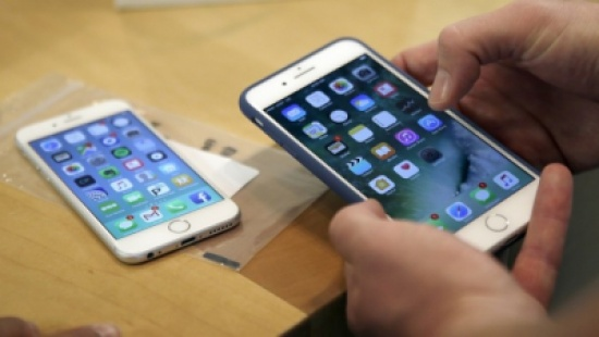 تعرف على 10 خواص مثيرة يجهلها الكثيرون في هاتف الأيفون