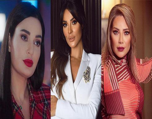 أيهما أهم للمُمثلات في رمضان.. الجمال أم الأداء؟