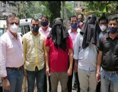 اعتقال مجموعة حاول أفرادها تسويق 6 كغم من اليورانيوم في الهند.. و إسلام آباد تدعو للتحقيق