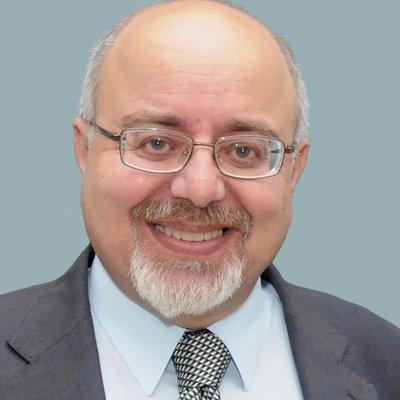 ماذا بقي لموقع رئاسة الحكومة في لبنان؟