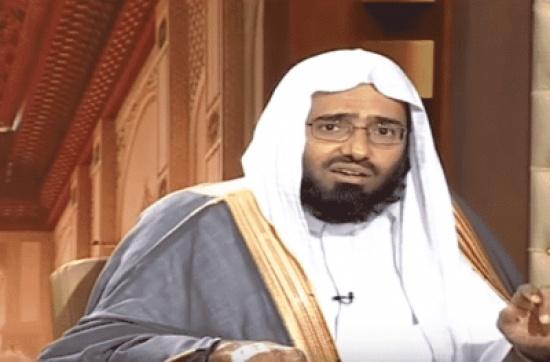 بالفيديو.. الشيخ الفوزان: الدعاء للميت أفضل من قراءة الفاتحة له