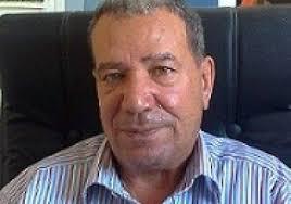 الجهود المصرية.. والجمعة التحريكية!