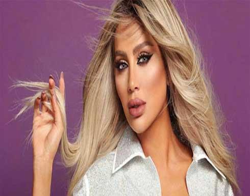 علي جابر يهاجم فناني لبنان باستثناء مايا دياب