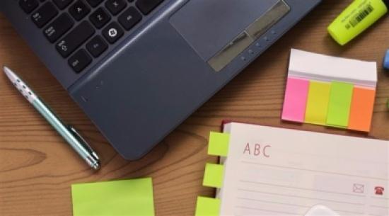 5 إضافات مميزة لتدوين الملاحظات على متصفح كروم