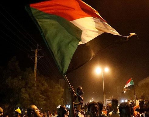 قوى إعلان الحرية والتغيير في السودان تعلن موافقتها على المقترح الأثيوبي